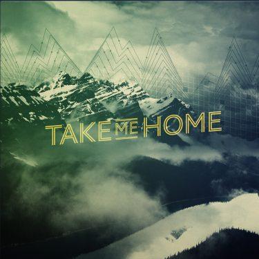 take-me-home
